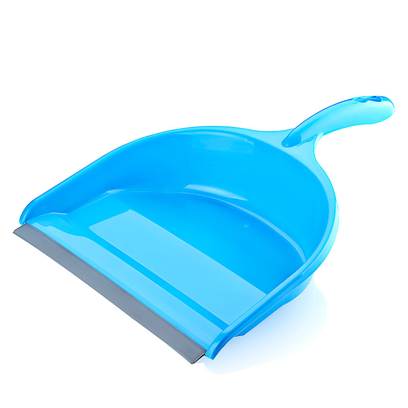 Совок пластиковый Titiz Plastik