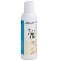 Шампунь с маслом чайного дерева для кошек и собак (Tea Tree Oil Shampoo)