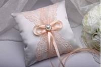 Подушка для колец Pretty