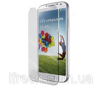 Стекло защитное для Samsung Galaxy G360/G361