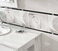 Плитка облицовочная для стен ванной комнат и кухонь  Effecta (Эфекта)  Opozcno
