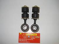стойка стабилизатора CHERY JAGGI/KIMO/BEAT передняя(левая/правая) цена за к-т 2шт