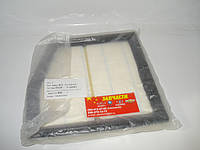 фиксатор заднего сидения Geely MK/ MK(NEW,2010-)