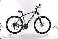 Горный велосипед Titan Grizlly disk 27.5 2016