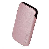 Чехол iPhone 3/3S 1024 Valenta бежевый