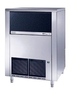 Льдогенератор Brema СВ 316