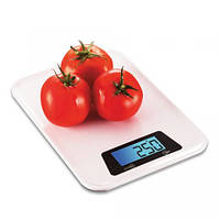 Кухонные веса KS-02