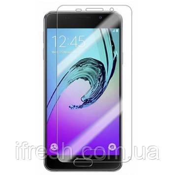 Стекло защитное для Samsung Galaxy A310 (2016)