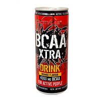 BCAA Xtra 250мл
