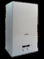 Котел газовый PROTHERM LYNX 24 (Рысь)