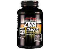 ZMA classic 90 caps