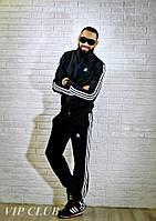 Мужской костюм (27)708 (3 цвета)