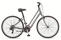 """Велосипед Giant 28"""" Cypress W 16"""" (2013)"""