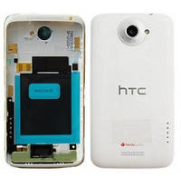 Корпус HTC One X S720 White (High Copy)