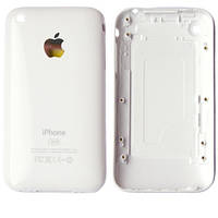 Корпус (Копия) iPhone 3GS 8GB White
