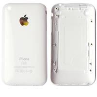 Корпус Apple iPhone 3GS 8GB White (High Copy)