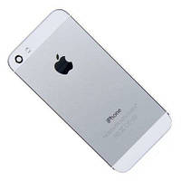 Корпус (Копия) iPhone 5S White