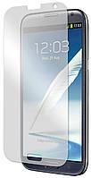 Стекло защитное для Samsung Galaxy Note 2 (N7100)