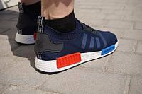 Кроссовки Мужские Adidas  Originals NMD 44,46р