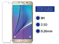 Стекло защитное для Samsung Galaxy Note 5 N920