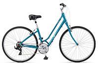"""Велосипед Giant 28"""" Cypress W 2014"""