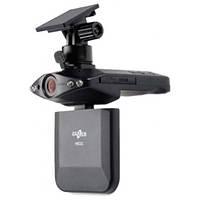 Відеореєстратор Gazer H521