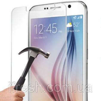 Стекло защитное для Samsung Galaxy G530/G531h