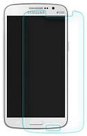 Стекло защитное для Samsung Galaxy Grand 2 G7102
