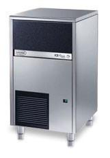 Льдогенератор Brema СВ 640