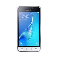 Мобильный телефон Samsung J120H Galaxy J1 (Samsung Galaxy J1 duos) White (SM-J120HZWDSEK)
