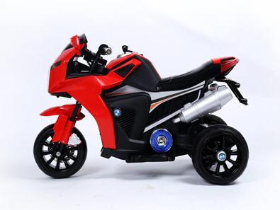 Детский мотоцикл FT- 6288
