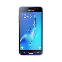 Мобильный телефон Samsung Galaxy J320H J3 Black (SM-J320HZKDSEK)
