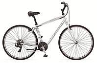 """Велосипед Giant 28"""" Cypress M 18-20"""" (2013)"""