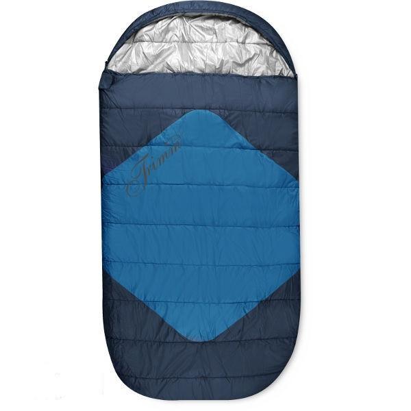 Спальный мешок Trimm Divan