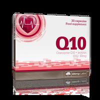Olimp Coenzime Q10 30 капсул