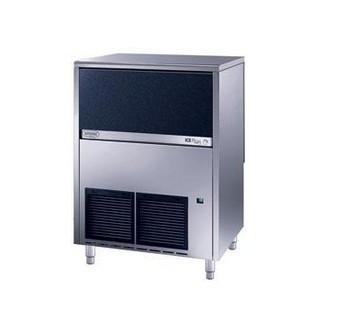 Льдогенератор Brema СВ 840