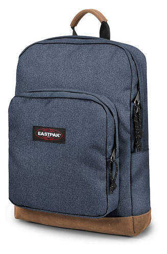Прочный рюкзак 20 л. HOUSTON Eastpak EK46B82D синий