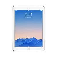 "Планшет 12.9"" Apple iPad Pro (ML0Q2RK/A) Silver 128 GB/ Wi-Fi  (ML0Q2RK/A)"