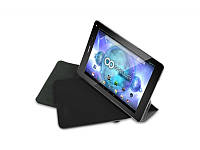 "Планшет 7.0"" GoClever Aries 70 Black 8 Gb / 3G, Wi-Fi, Bluetooth (GCTM742)"