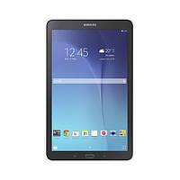 "Планшет 9.6"" Samsung T561 Galaxy Tab E Black 8Gb / 3G, Wi-Fi, Bluetooth (SM-T561NZKASEK)"
