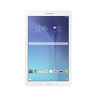 "Планшет 9.6"" Samsung T561 Galaxy Tab E White 8Gb / 3G, Wi-Fi, Bluetooth (SM-T561NZWASEK)"