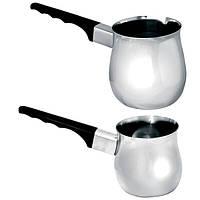 Турка для кофе Maestro MR 1661-300