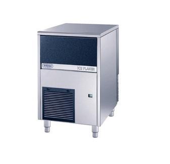 Льдогенератор Brema GB 601A