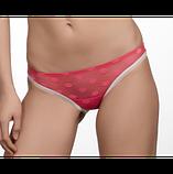 Комплект белья Милавица 12524 розовый коралл 70А, фото 2