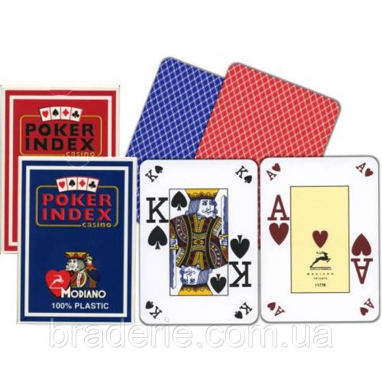 Купить в интернет-магазине игральные карты для казино казино онлайн бесплатно powered by mvnforum 1 2 2
