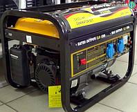 Генератор Forte FG-2500 (2 кВт), фото 1