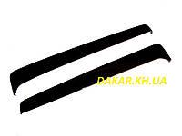 Реснички для автомобильных фар ВАЗ 2107 ANV Air VAZ