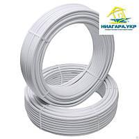 Металлопластиковая (металлополимерная) труба VALTEC pex-al-pex 20х2,0 мм