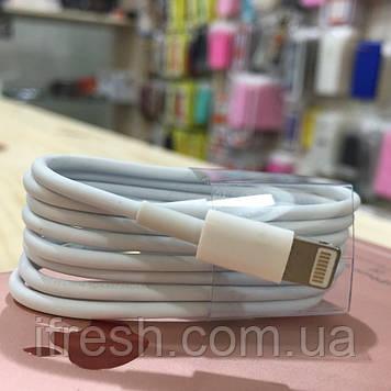 Кабель зарядка для iPhone 5/5S/5c/5se, iPhone 6/6S, iPhone 6 Plus/ 6S Plus, iPad Air, iPod Nano
