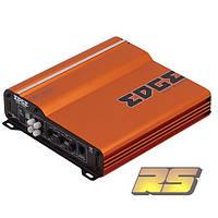 Акустические системы Усилители ED7400